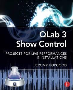 qlab cover