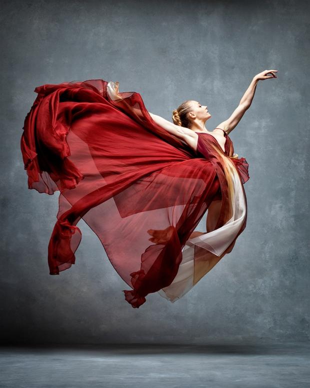 landreau-dance.jpg?w=620